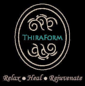 thiraform.gr
